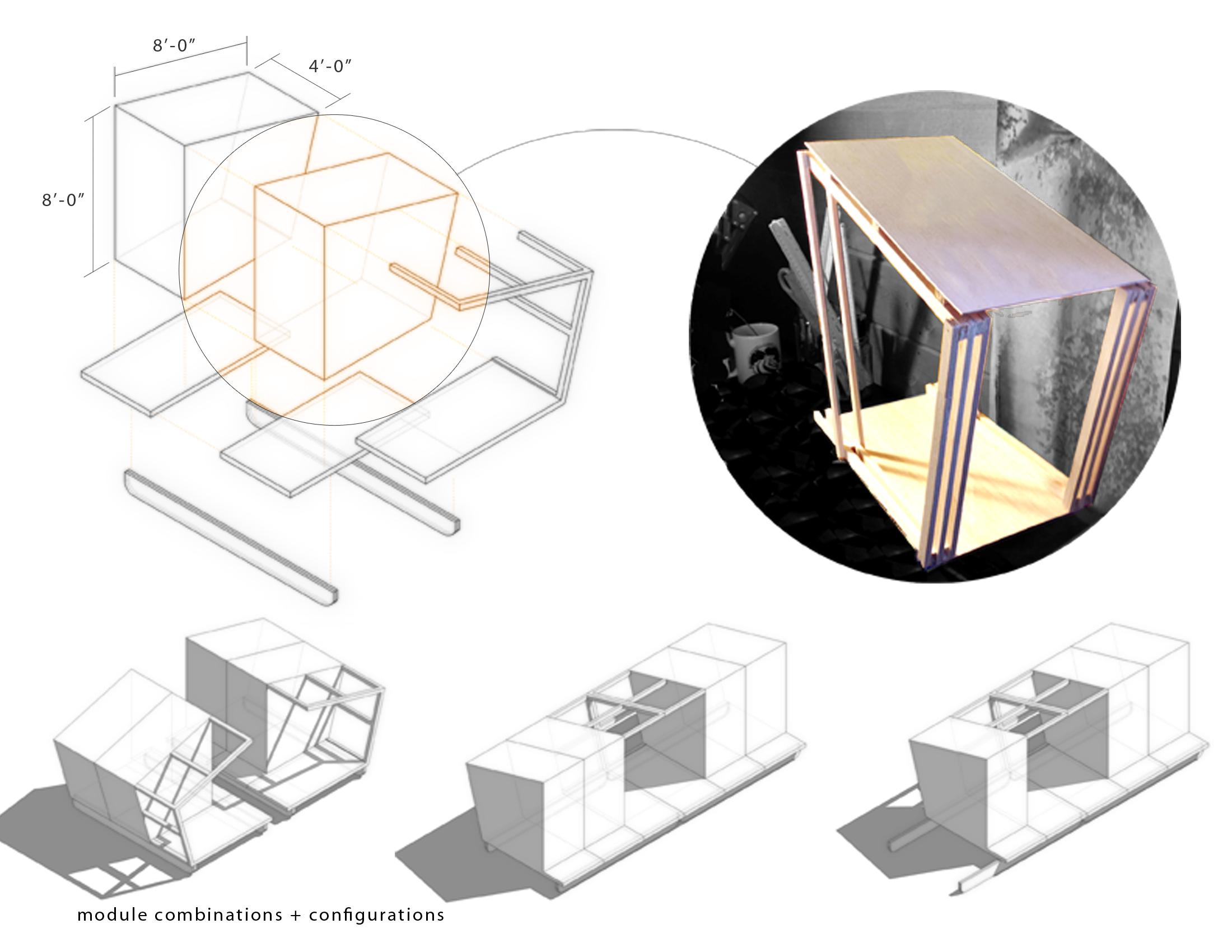 2014-03-09module-model1.jpg