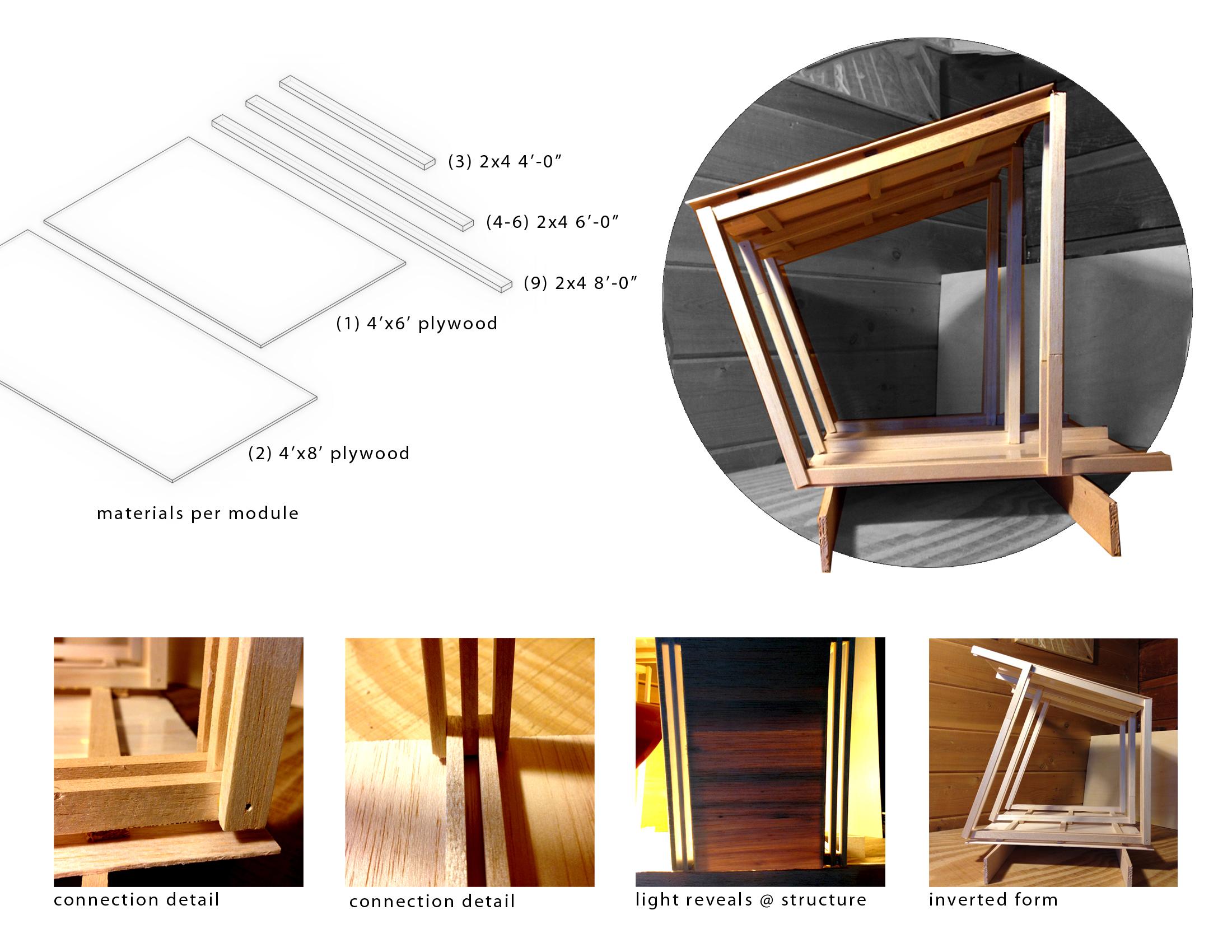 2014-03-09module-model2.jpg