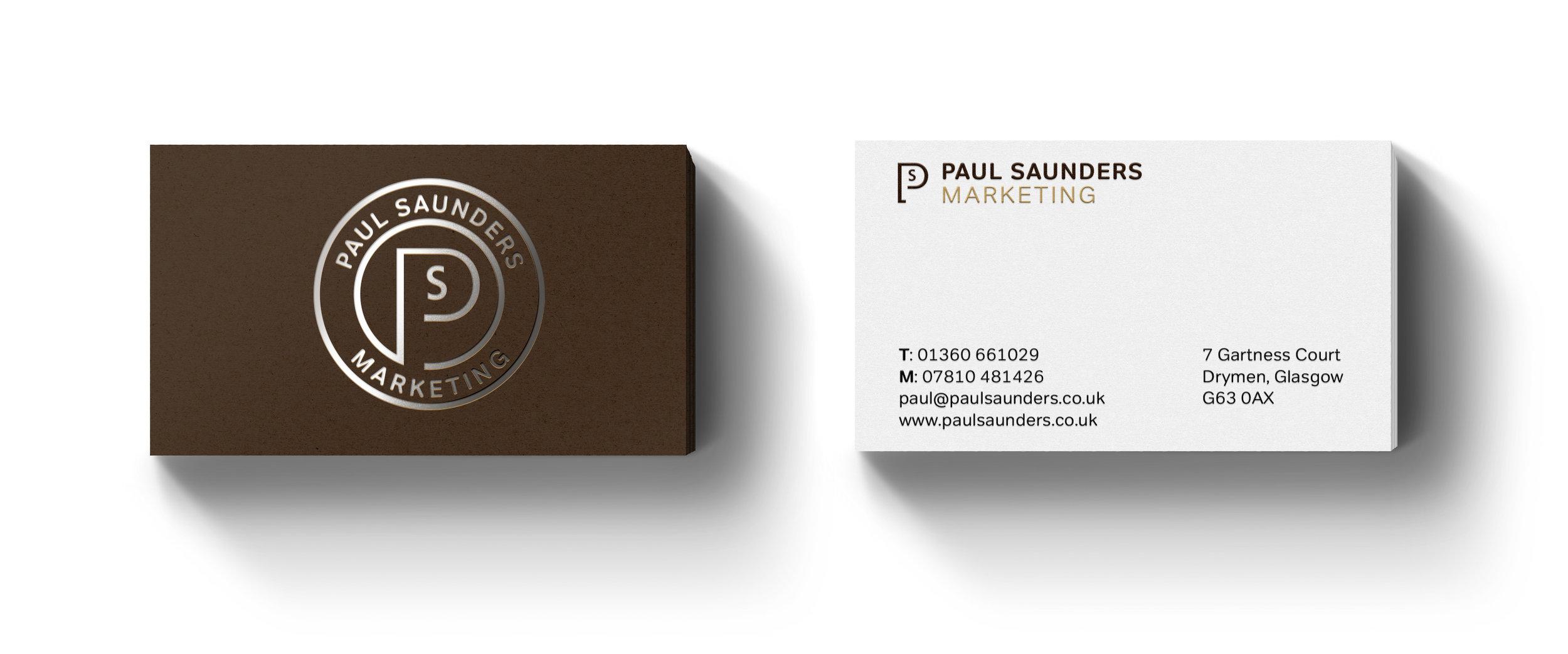 Foil-Business-Cards.jpg