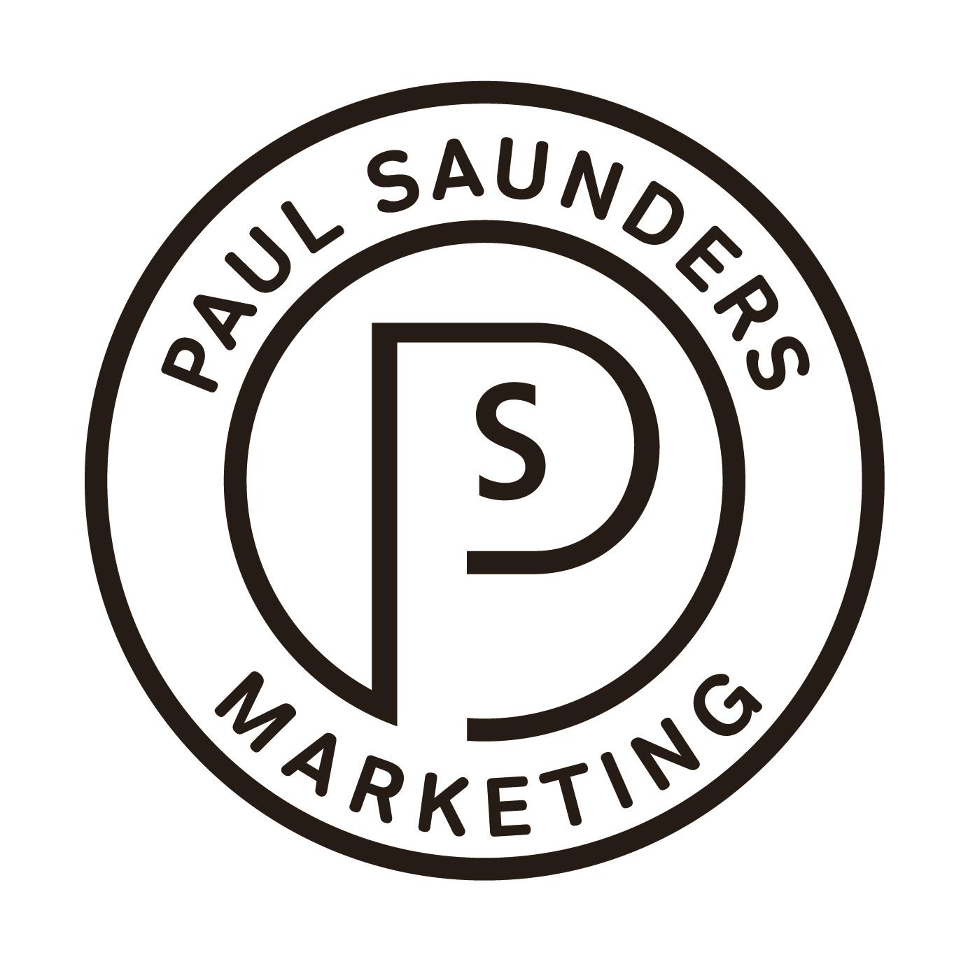Paul Saunders Marketing