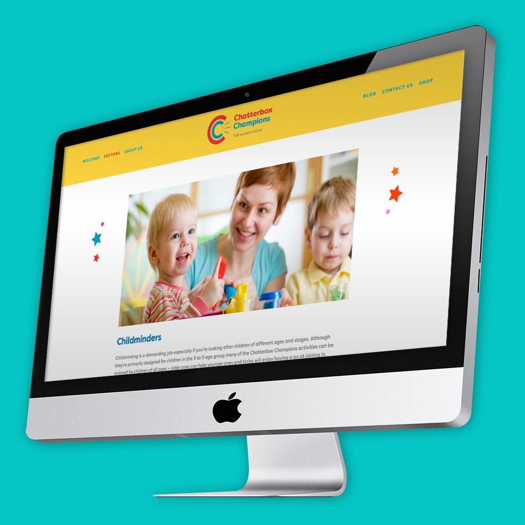 iMac_website_ecommerce.jpg