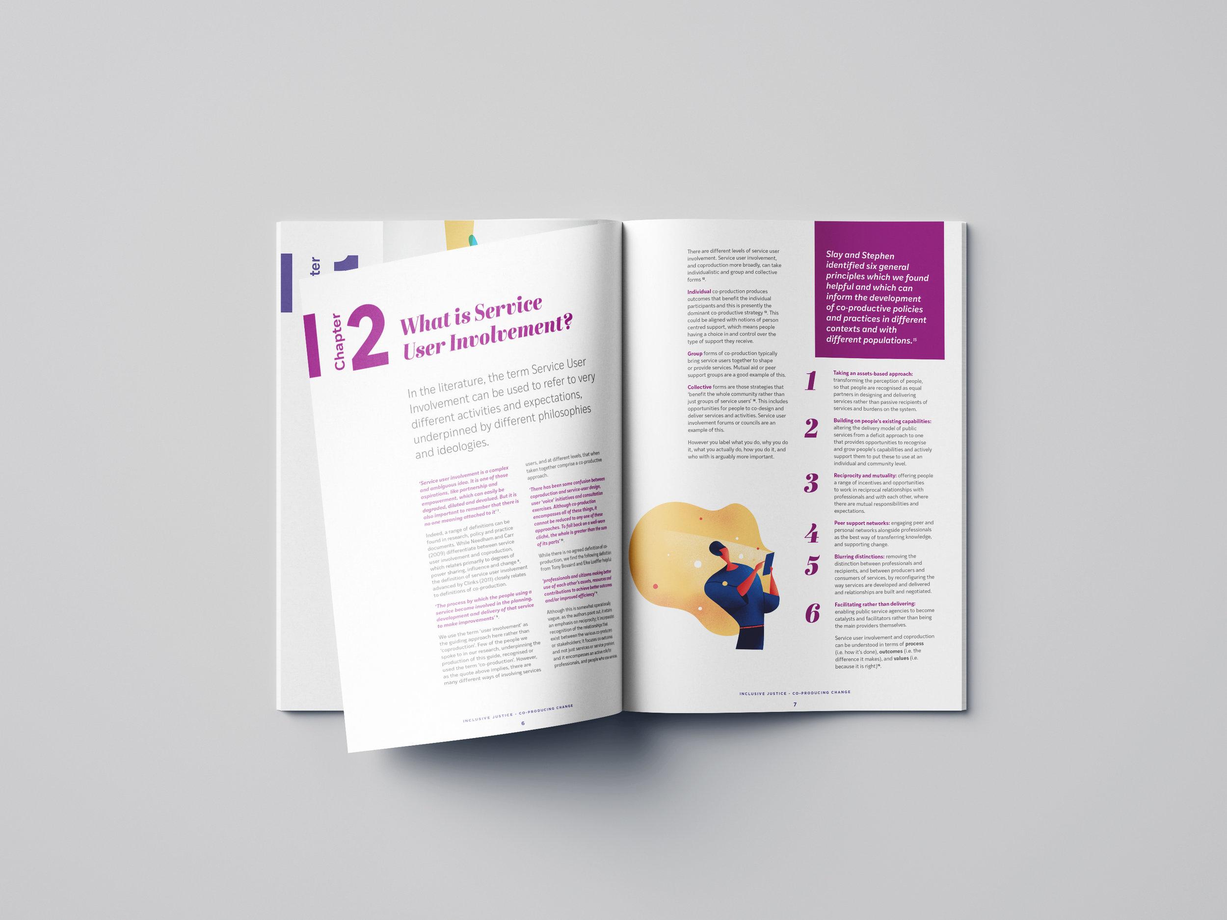 StrathclydeUni_brochure4.jpg
