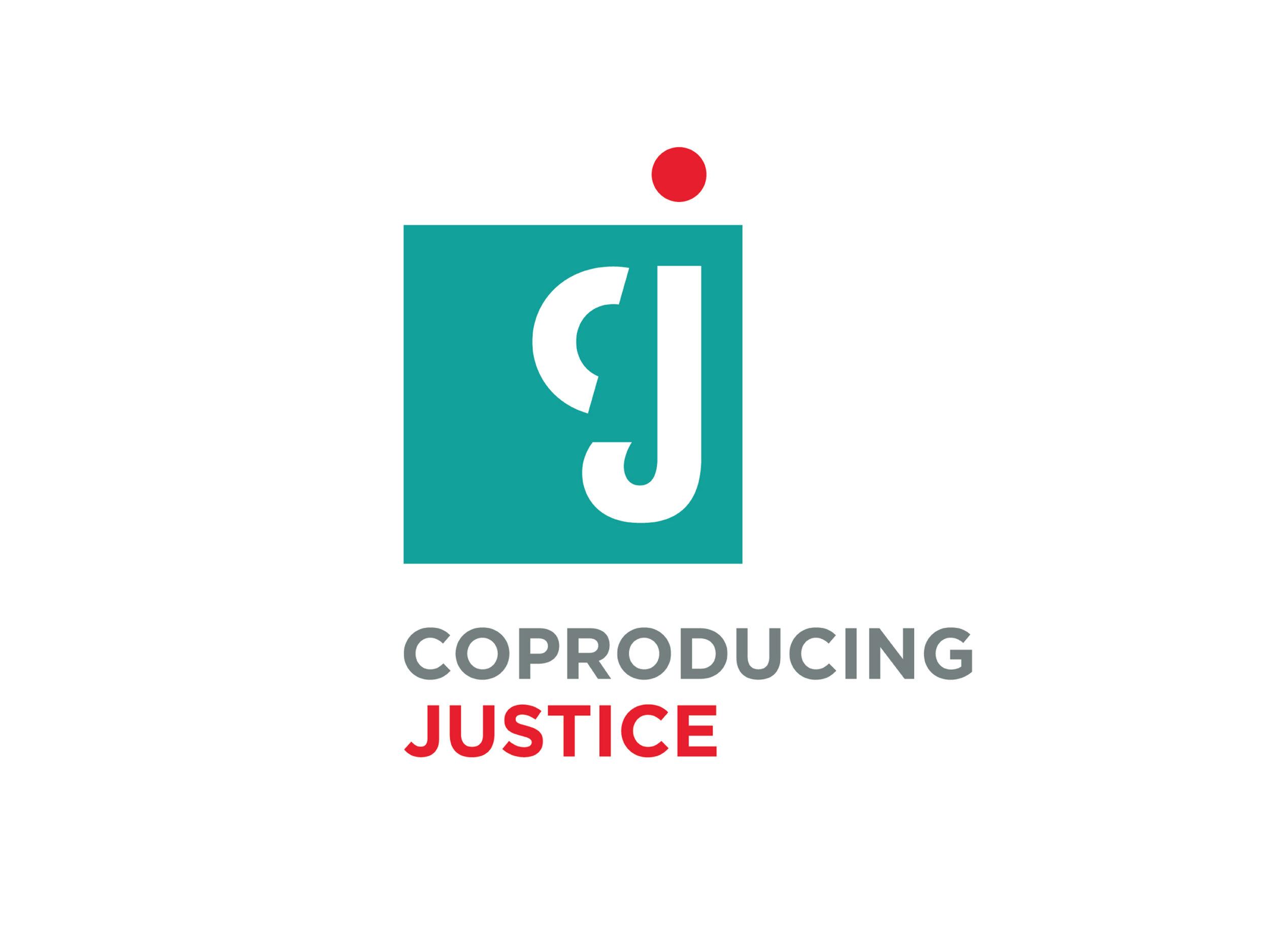 CJ_logo.jpg