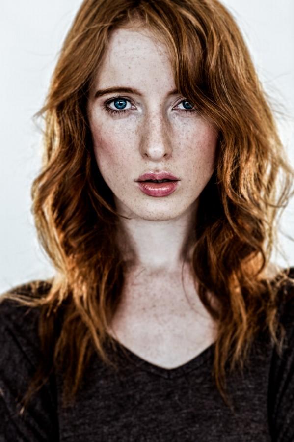 Laura Long