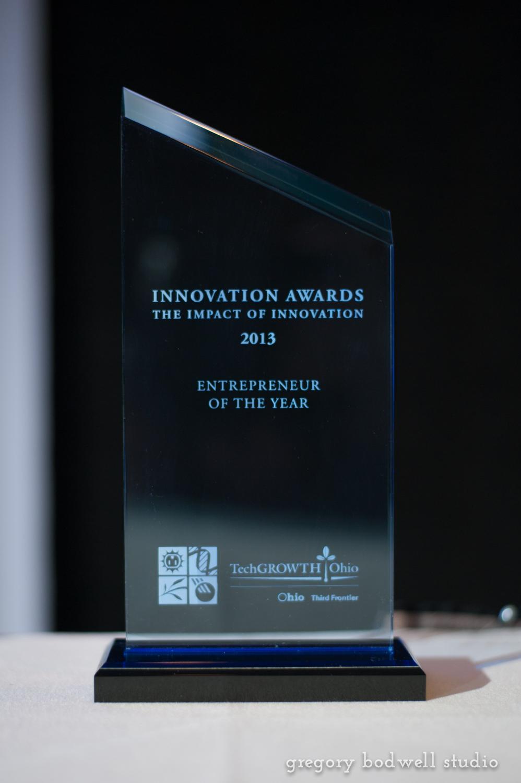 Innovation_2013_blog_002.jpg