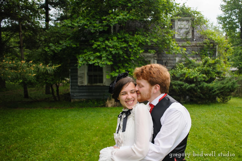 Stephanie_mark_Blog_003.jpg