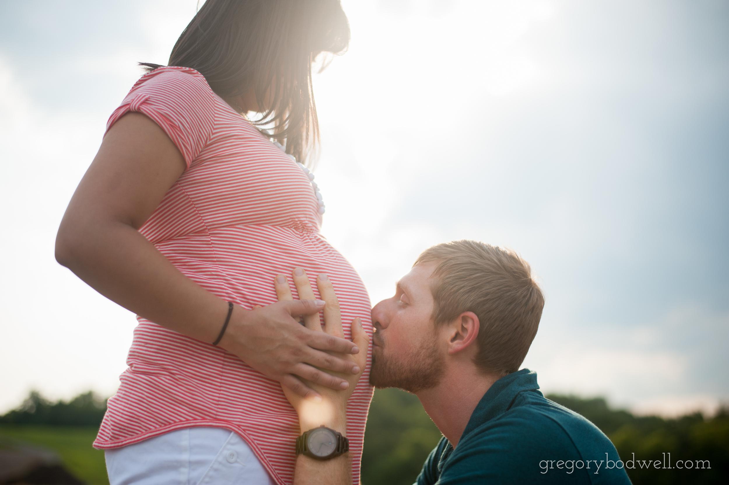 Basnett_Maternity_013.jpg