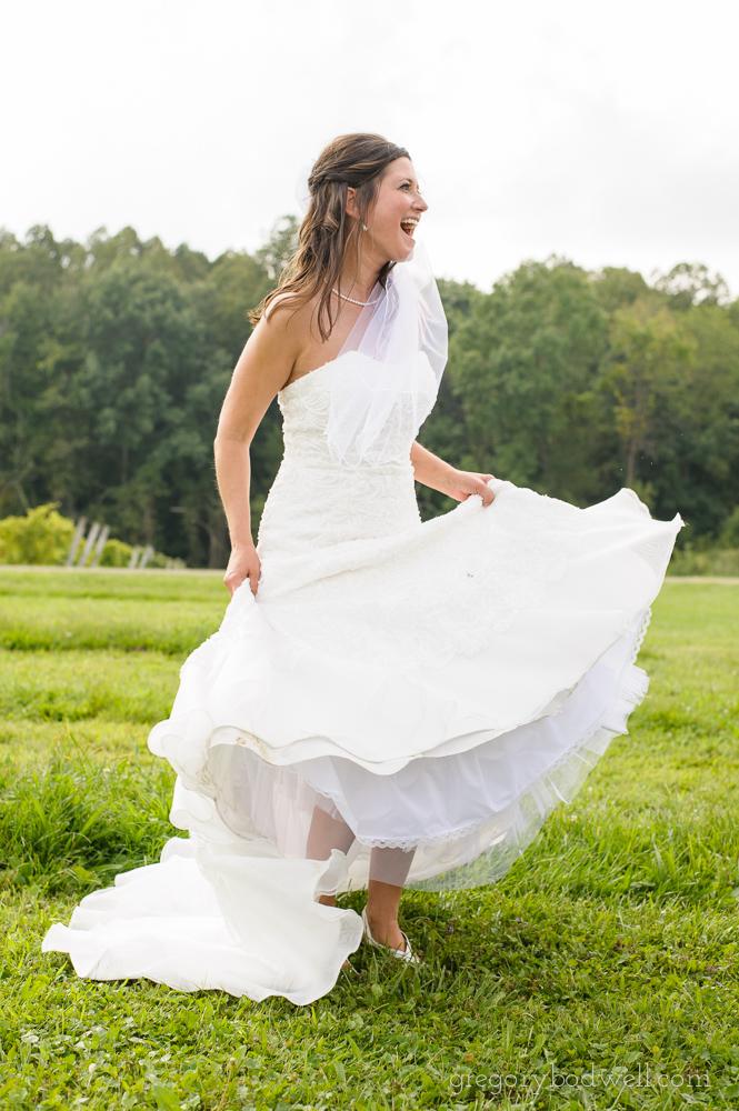 Filon_Wedding_031.jpg