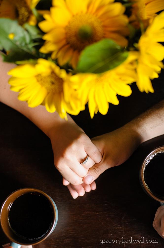 Centeno_Engagement_012.jpg