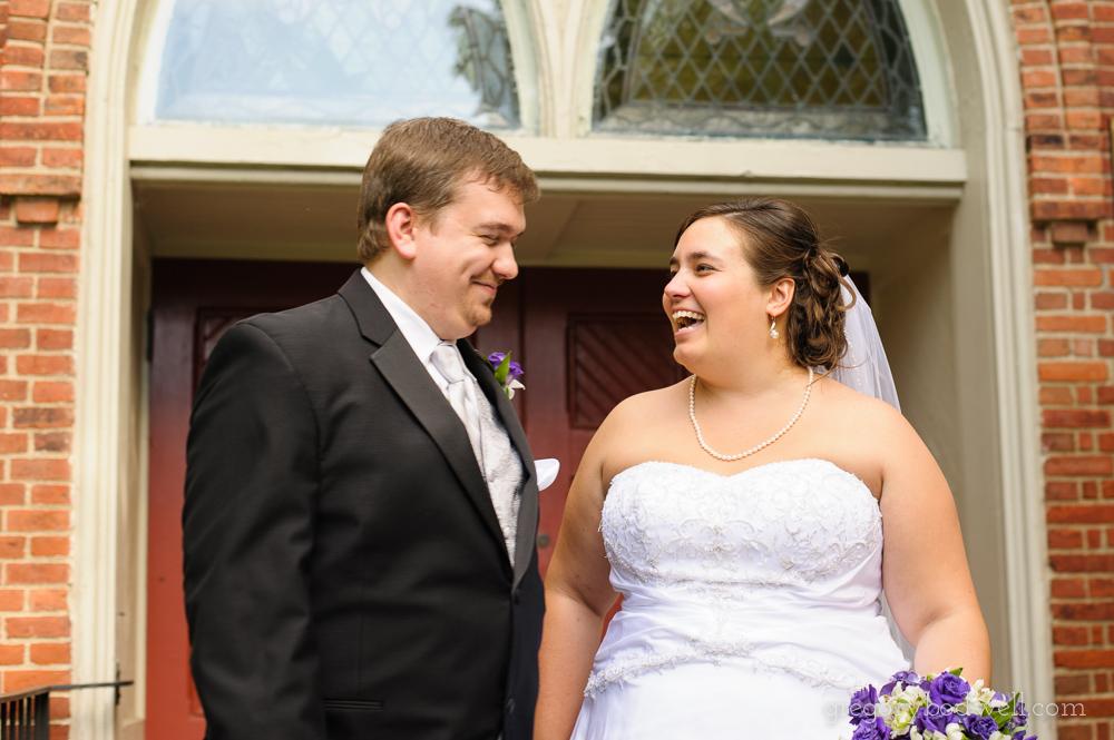Morrison_Wedding_016.jpg
