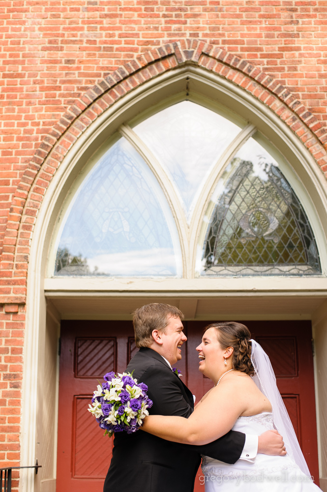 Morrison_Wedding_018.jpg