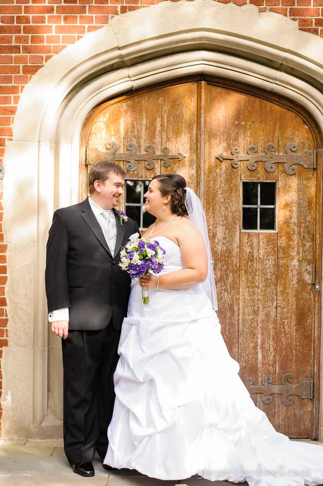 Morrison_Wedding_019.jpg