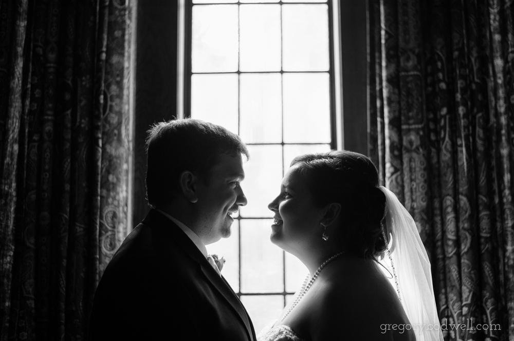 Morrison_Wedding_022.jpg