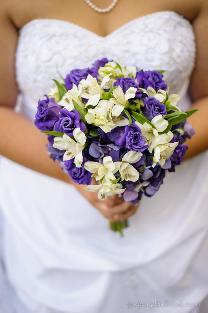 Morrison_Wedding_023.jpg