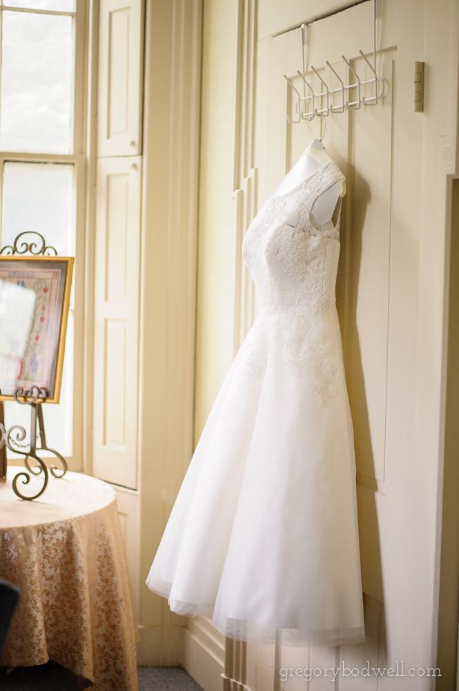 Shifley_Wedding_003.jpg