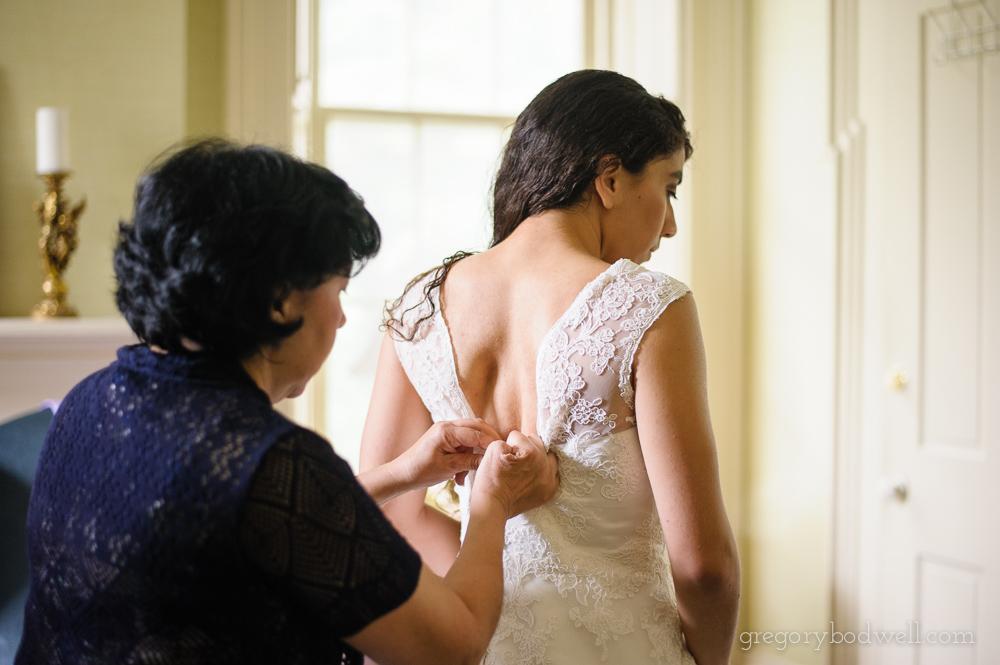 Shifley_Wedding_004.jpg