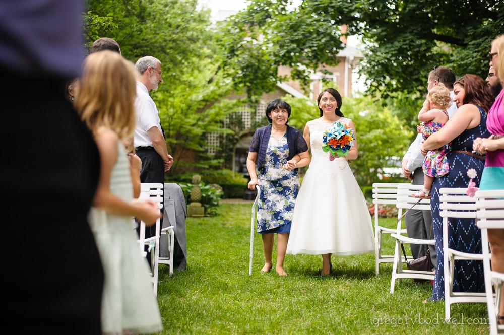 Shifley_Wedding_007.jpg