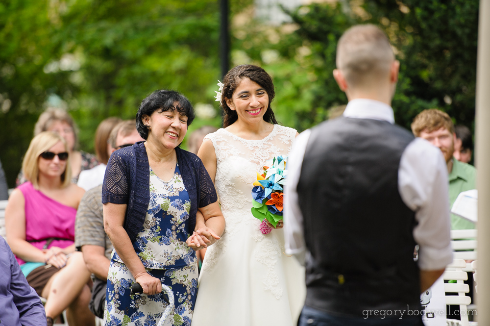 Shifley_Wedding_008.jpg