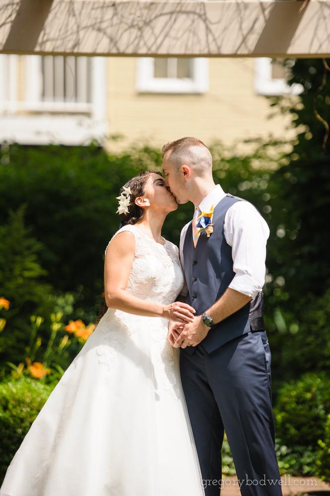 Shifley_Wedding_009.jpg