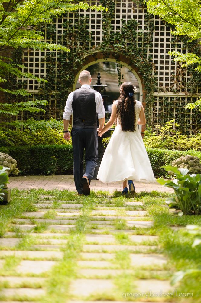 Shifley_Wedding_010.jpg
