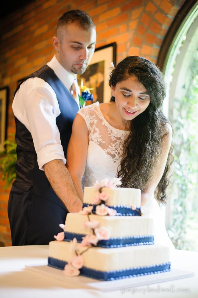 Shifley_Wedding_013.jpg