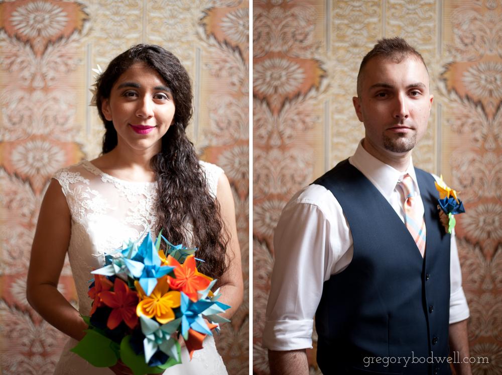 Shifley_Wedding_015.jpg