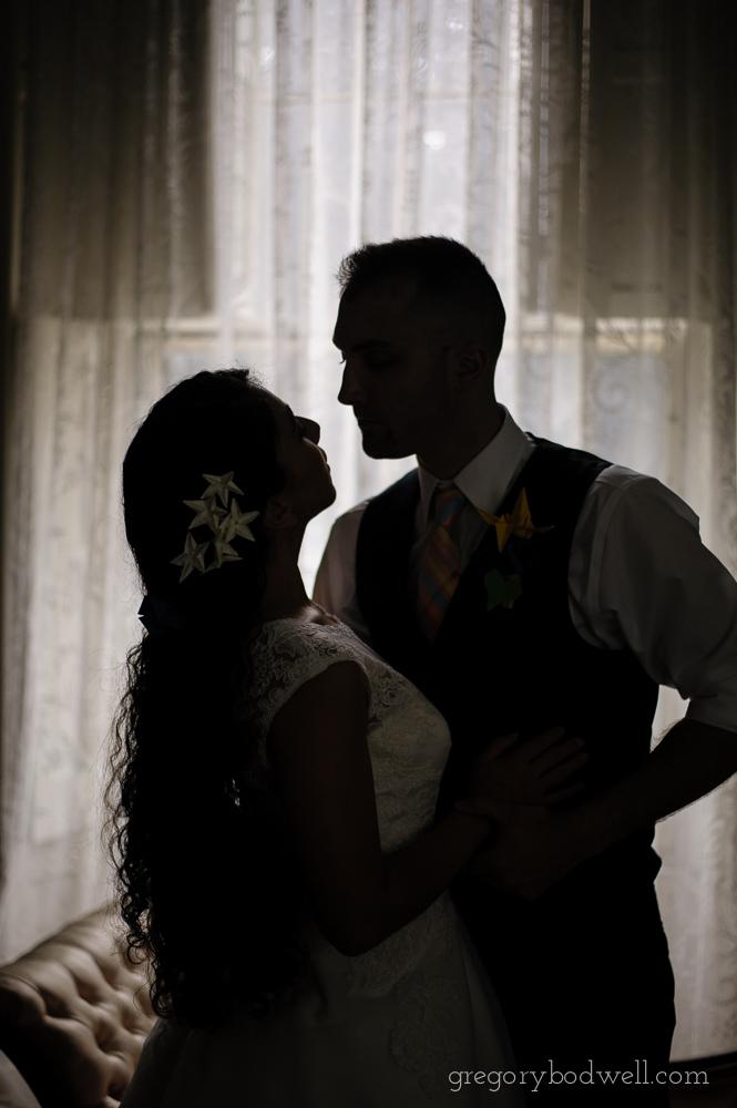 Shifley_Wedding_016.jpg