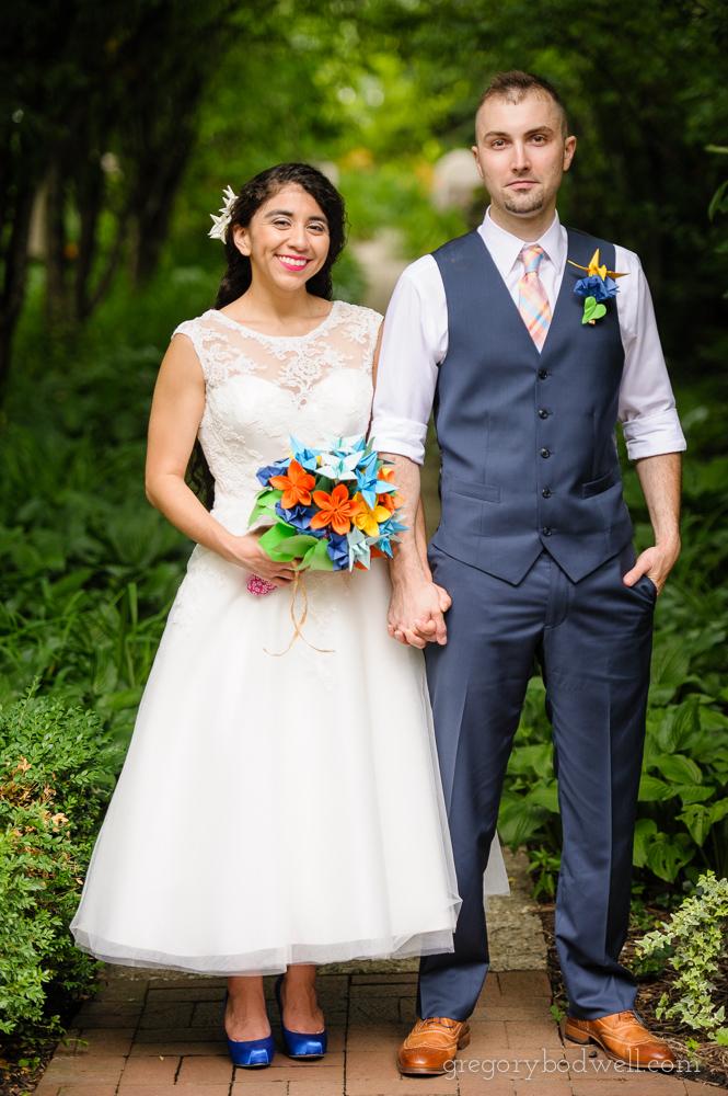 Shifley_Wedding_017.jpg