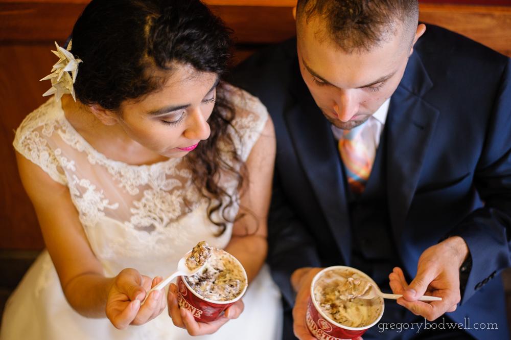 Shifley_Wedding_019.jpg