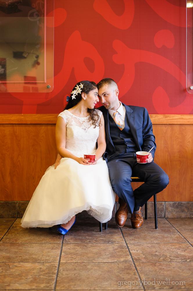 Shifley_Wedding_020.jpg