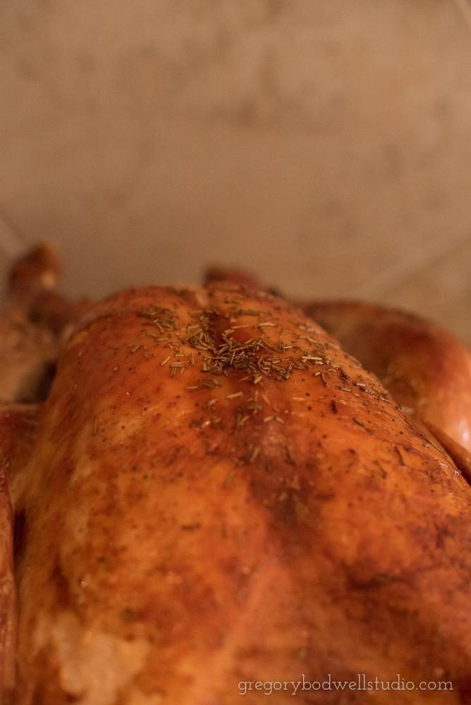 Thanksgiving_001.jpg