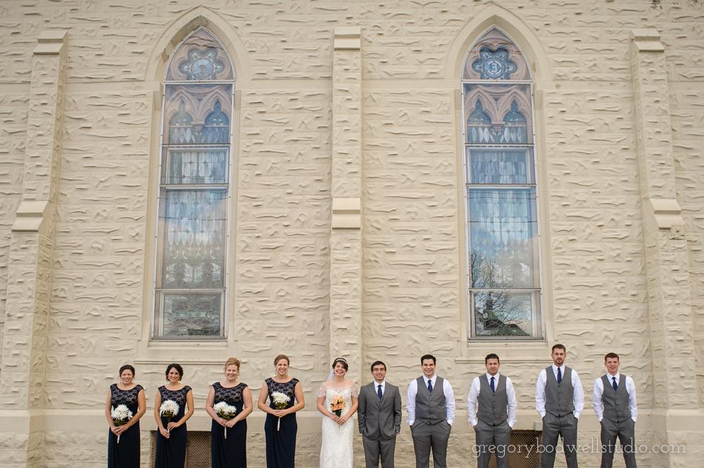 Centeno_Wedding_015.jpg