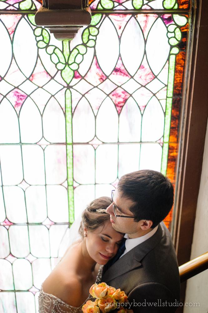 Centeno_Wedding_024.jpg