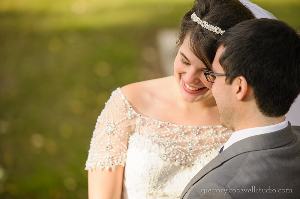 Centeno_Wedding_028.jpg