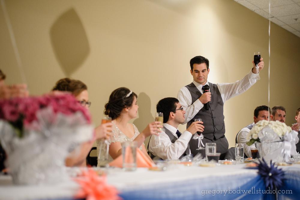 Centeno_Wedding_033.jpg