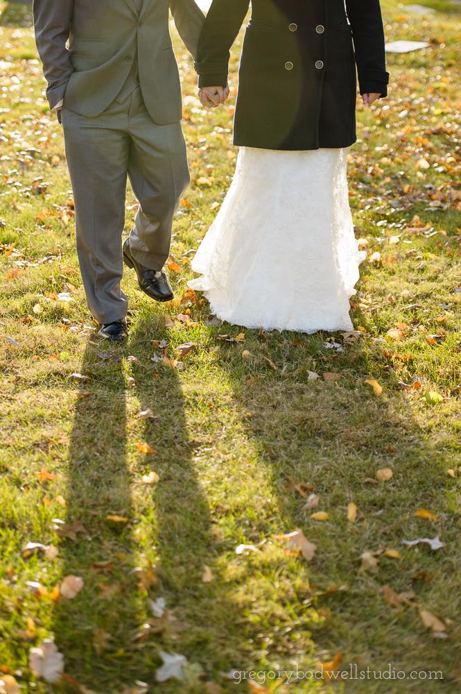 Centeno_Wedding_031.jpg