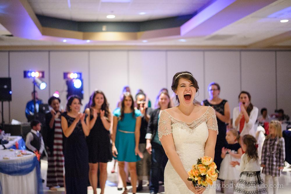 Centeno_Wedding_039.jpg