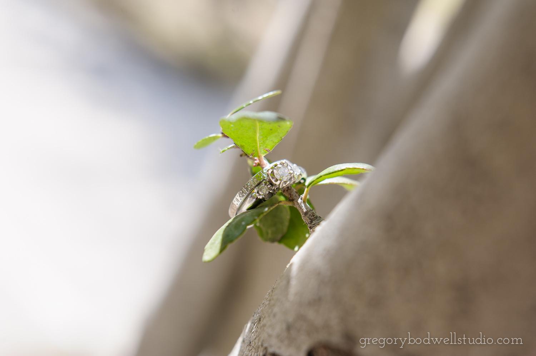 Beaty_Wedding_Blog_011.jpg