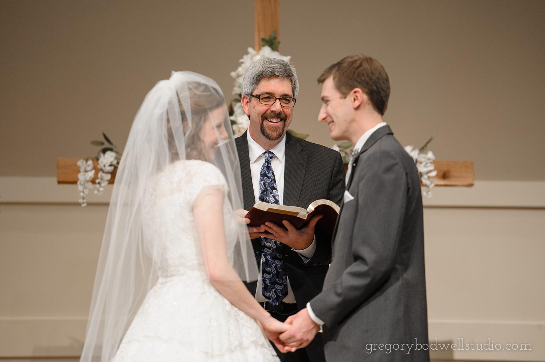 Beaty_Wedding_Blog_017.jpg