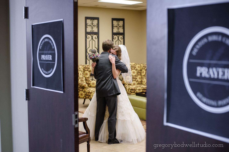 Beaty_Wedding_Blog_019.jpg