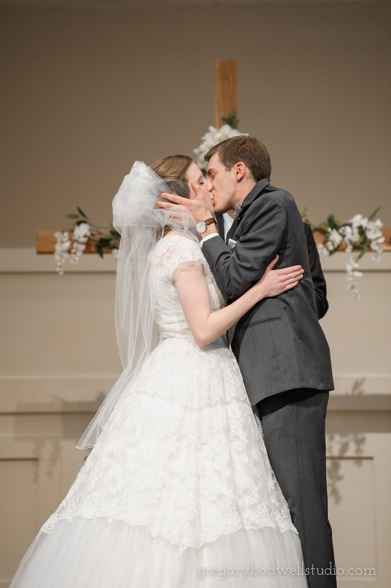 Beaty_Wedding_Blog_018.jpg