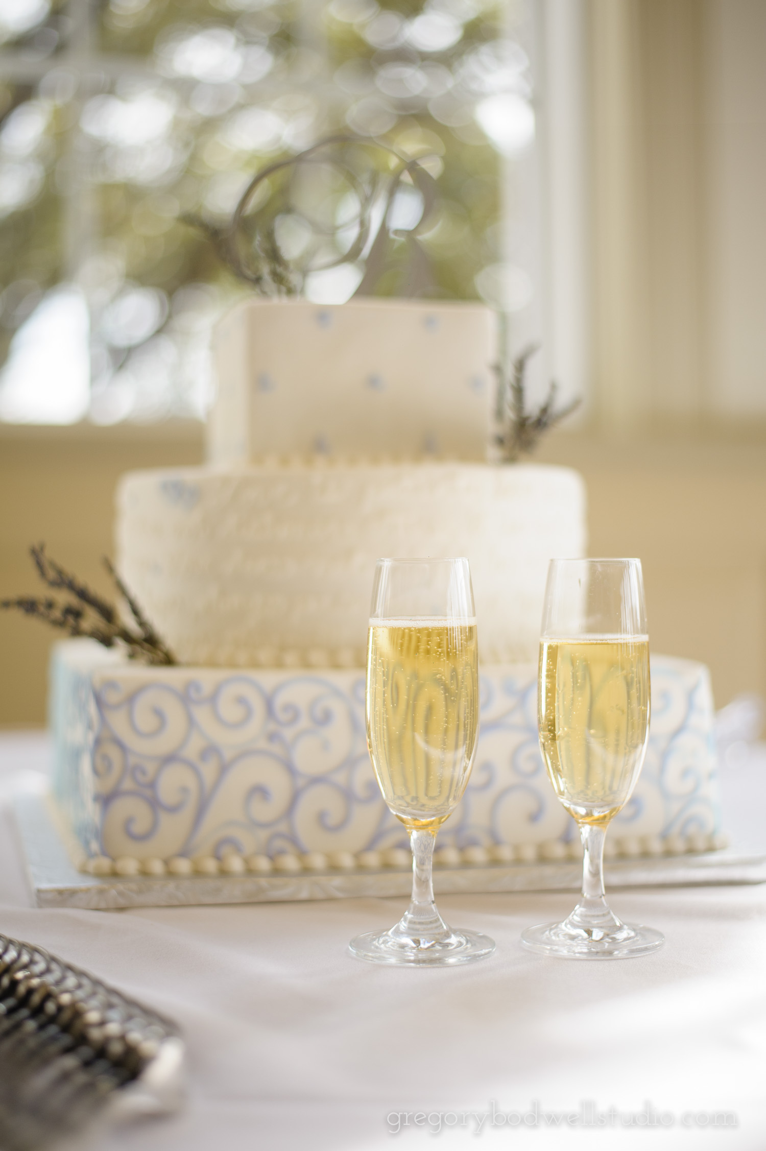 Beaty_Wedding_Blog_025.jpg