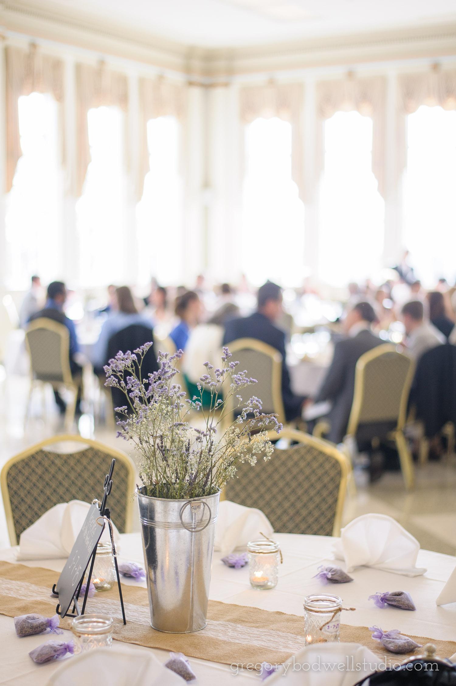 Beaty_Wedding_Blog_029.jpg