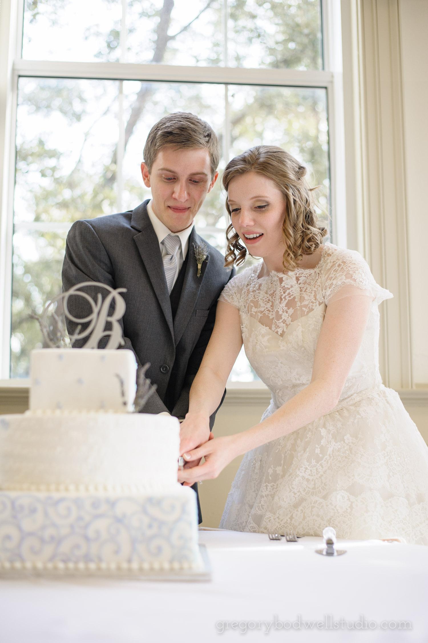 Beaty_Wedding_Blog_036.jpg