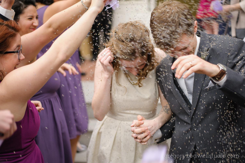 Beaty_Wedding_Blog_040.jpg