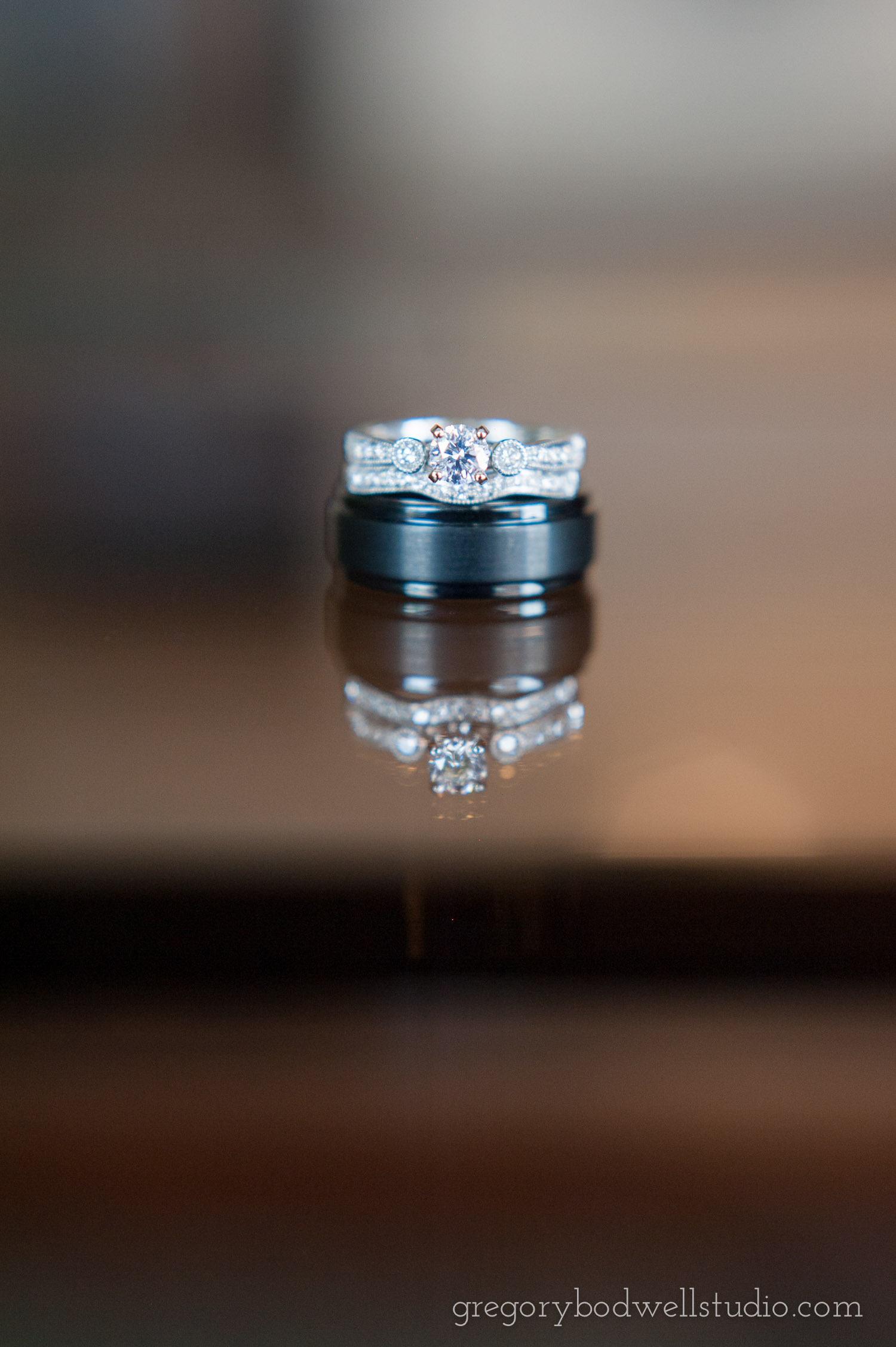 Monnin_Wedding_Athens_Ohio_Photographer_003.jpg