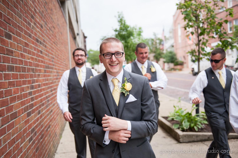 Monnin_Wedding_Athens_Ohio_Photographer_004.jpg