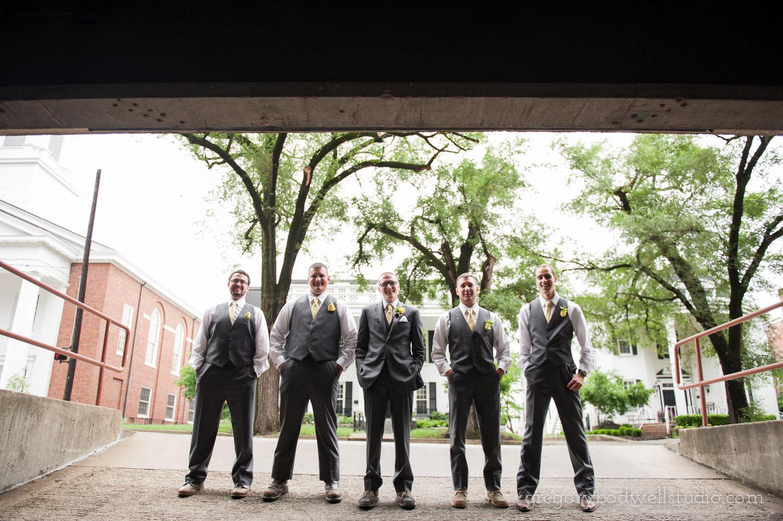 Monnin_Wedding_Athens_Ohio_Photographer_005.jpg