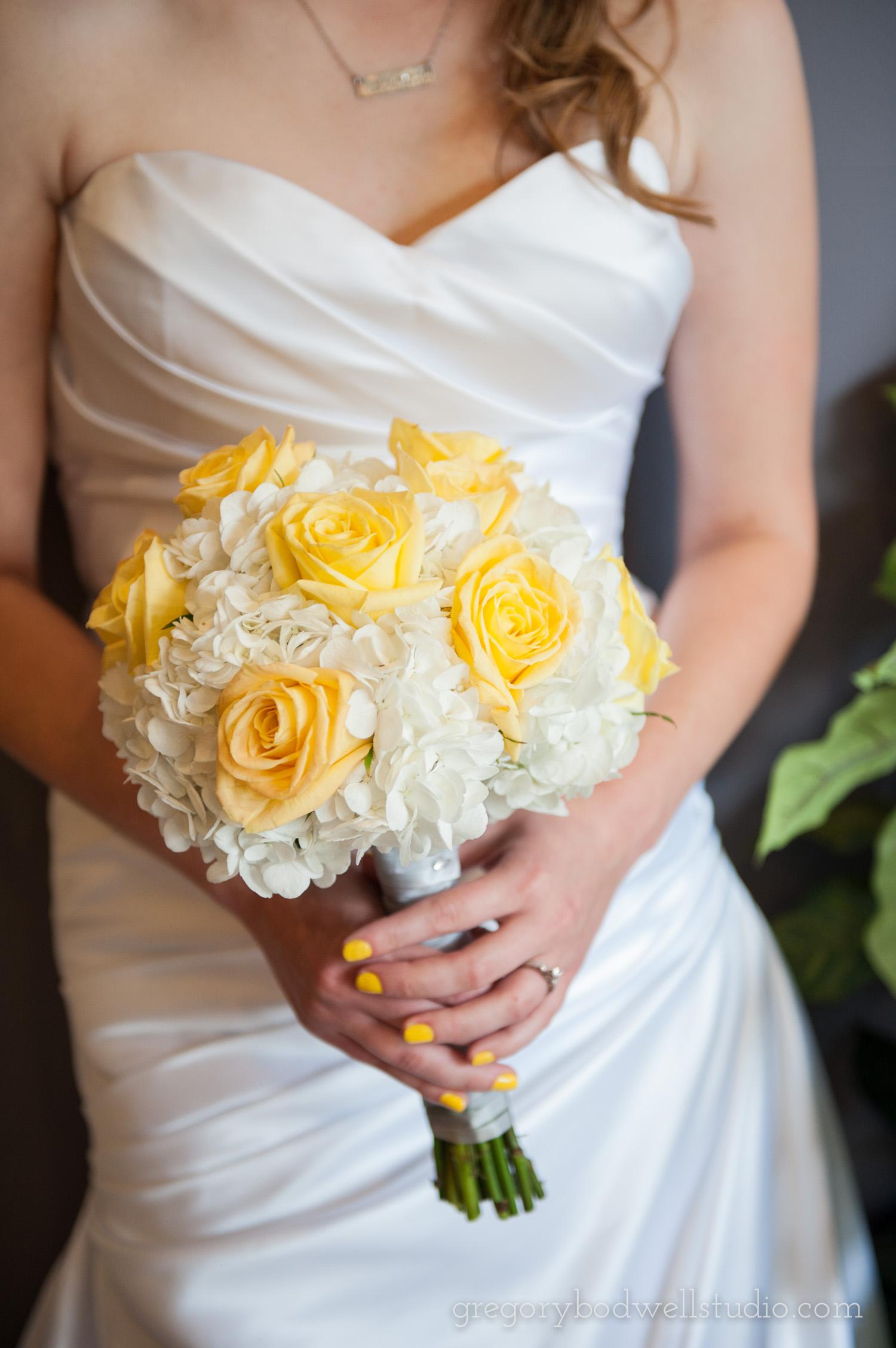 Monnin_Wedding_Athens_Ohio_Photographer_009.jpg