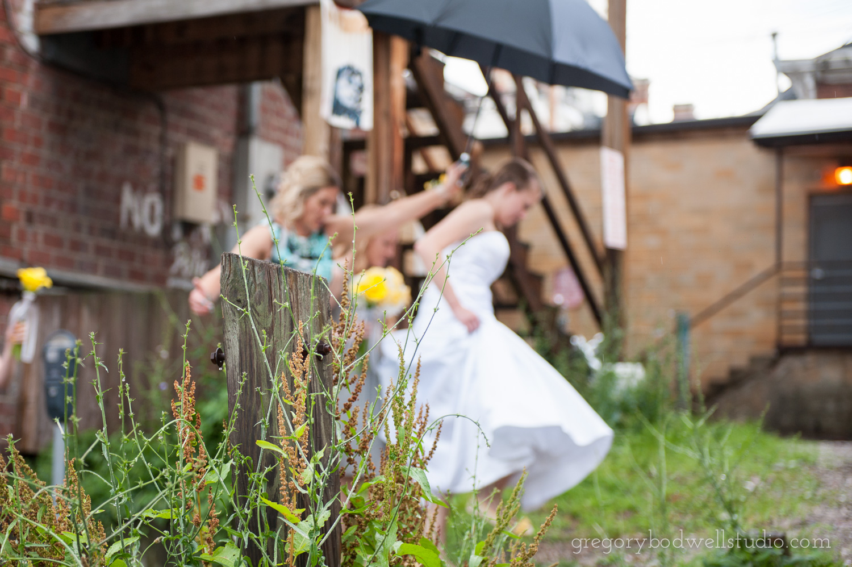 Monnin_Wedding_Athens_Ohio_Photographer_011.jpg